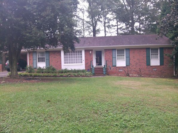 3 bed 2 bath Single Family at 9421 Tuxford Rd North Chesterfield, VA, 23236 is for sale at 215k - 1 of 24