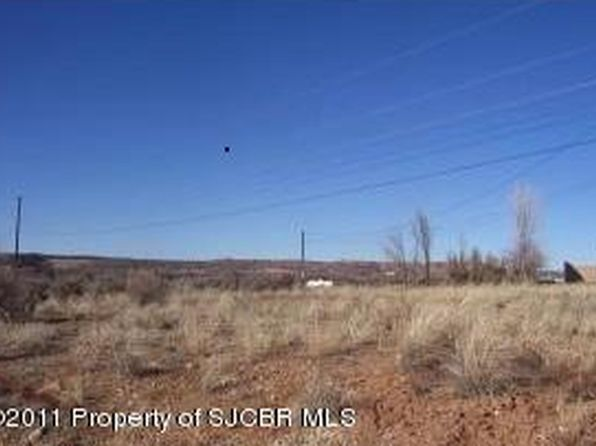 null bed null bath Vacant Land at 619A Road 3000 Aztec, NM, 87410 is for sale at 79k - 1 of 10