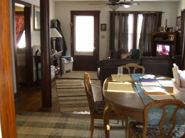 3 bed 1 bath Single Family at 57 Bridge St Pulaski, NY, 13142 is for sale at 80k - 1 of 26