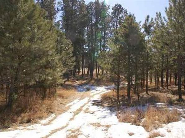 null bed null bath Vacant Land at  Tbd Last Stand Rd Custer, SD, 57730 is for sale at 77k - 1 of 19