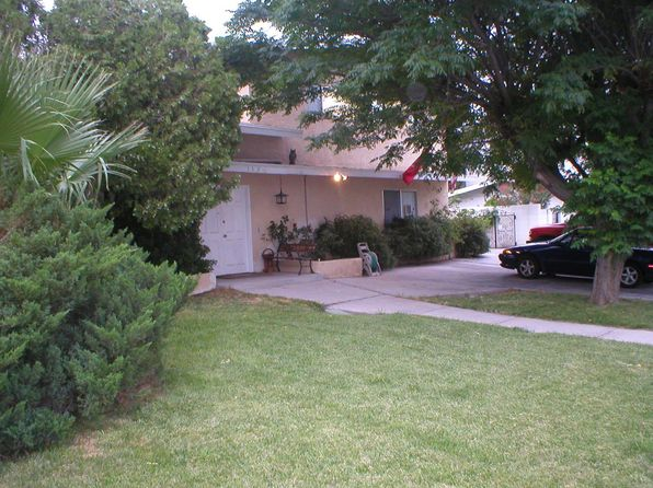 5 bed 4.5 bath Single Family at 1576 Ottawa Dr Las Vegas, NV, 89169 is for sale at 275k - 1 of 28