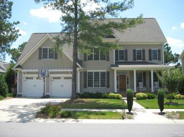 4 bed 3.5 bath Single Family at 1036 Golden Star Way Wake Forest, NC, 27587 is for sale at 425k - 1 of 26