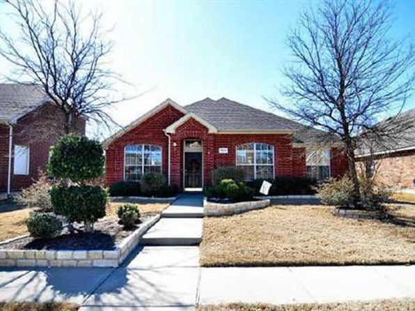 4 bed 2 bath Single Family at 7045 Chinquapin Dr Frisco, TX, 75033 is for sale at 265k - 1 of 40