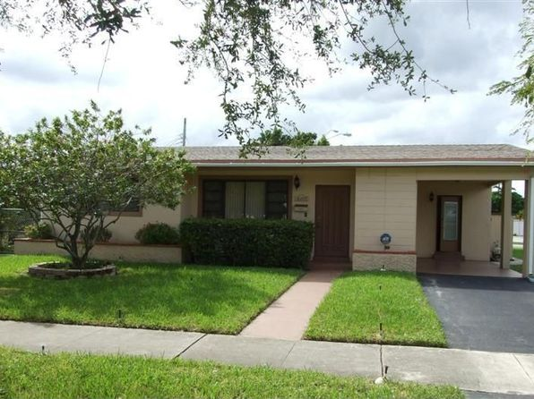 3 bed 2 bath Single Family at 18200 NE 10th Ave North Miami Beach, FL, 33162 is for sale at 320k - 1 of 22