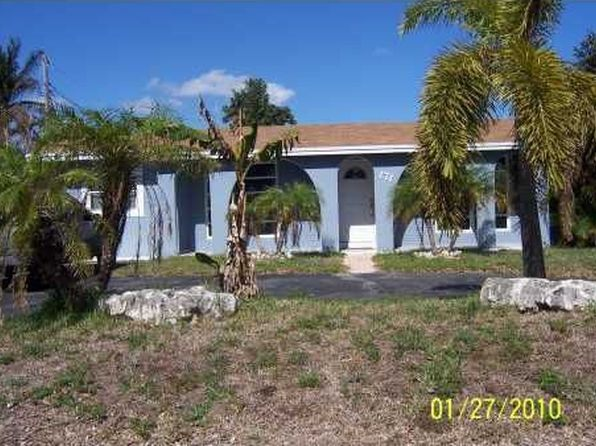 3 bed 2 bath Single Family at 171 SE 9TH ST POMPANO BEACH, FL, 33060 is for sale at 330k - 1 of 16