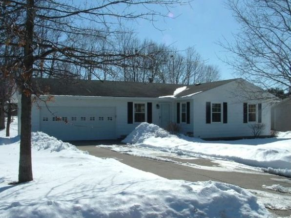 4 bed 2 bath Single Family at 420 Young Dr Lodi, OH, 44254 is for sale at 116k - 1 of 23