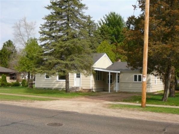 3 bed 1 bath Single Family at 322 W Division St Wautoma, WI, 54982 is for sale at 66k - 1 of 20