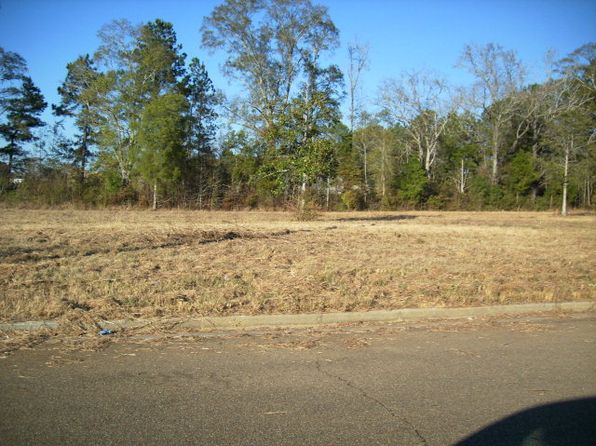null bed null bath Vacant Land at  Business Center Dr McComb, MS, 39648 is for sale at 81k - google static map