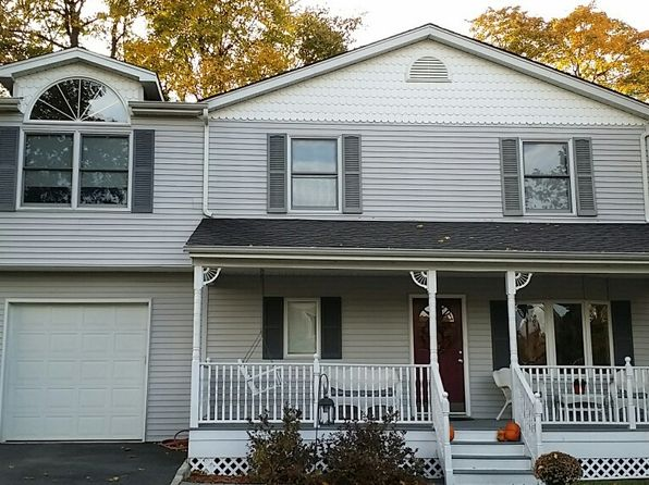 4 bed 2 bath Single Family at 84 Maple Ln Wayne, NJ, 07470 is for sale at 290k - 1 of 25
