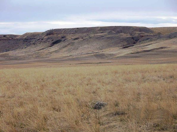 null bed null bath Vacant Land at  Nhn Hwy 87 Fort Benton Mont Vernon, MT, 59442 is for sale at 990k - 1 of 24