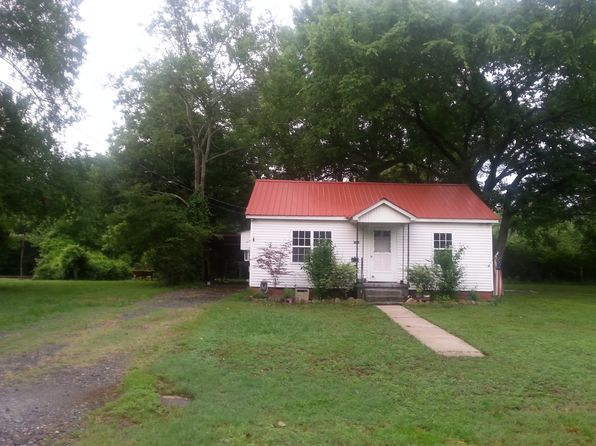 2 bed 1 bath Single Family at 1512 W 37th St North Little Rock, AR, 72118 is for sale at 45k - 1 of 18