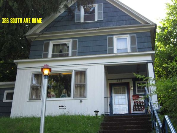 5 bed 2 bath Single Family at 386 South Ave Bradford, PA, 16701 is for sale at 78k - 1 of 21