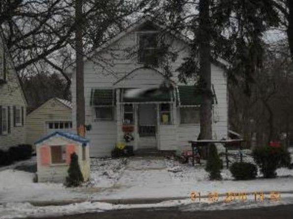 4 bed 2 bath Single Family at 545 Harrison St Elgin, IL, 60120 is for sale at 105k - 1 of 10
