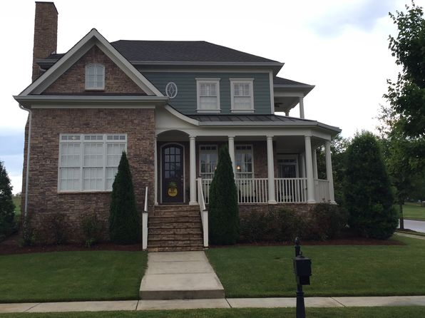 4 bed 3 bath Single Family at 300 Parkhaven Ln Bowling Green, KY, 42103 is for sale at 365k - 1 of 19