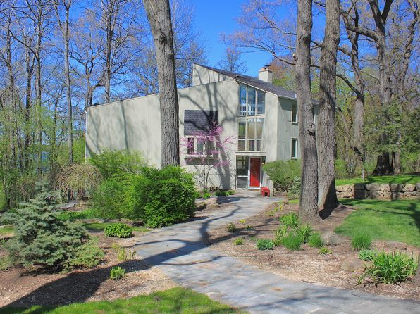 5 bed 4 bath Single Family at W2998 S Lakeshore Dr Lake Geneva, WI, 53147 is for sale at 1.20m - 1 of 16