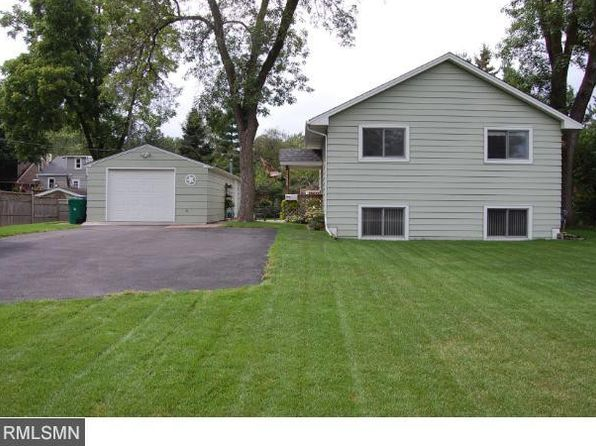 3 bed 3 bath Single Family at 3535 Welcome Ave N Crystal, MN, 55422 is for sale at 250k - 1 of 41