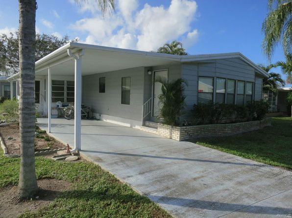 2 bed 2 bath Mobile / Manufactured at 460 Maplewood Ln Naples, FL, 34112 is for sale at 43k - 1 of 16