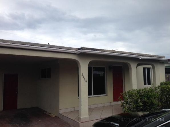 2 bed 1 bath Single Family at 5440 N Andrews Ave Fort Lauderdale, FL, 33309 is for sale at 220k - 1 of 18