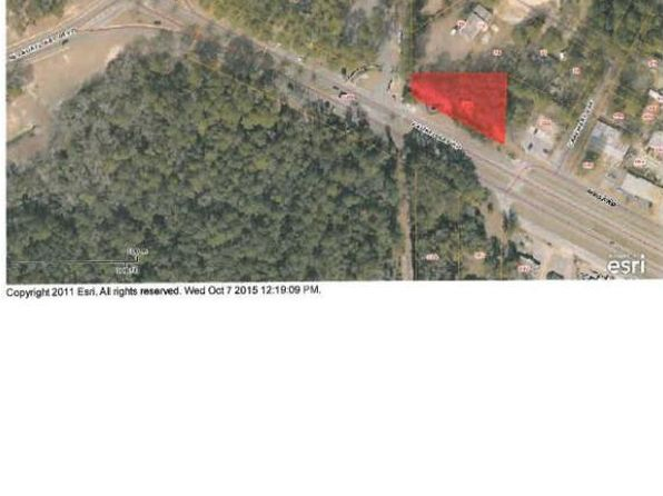 null bed null bath Vacant Land at 508 Laurel Bay Blvd Beaufort, SC, 29906 is for sale at 22k - google static map