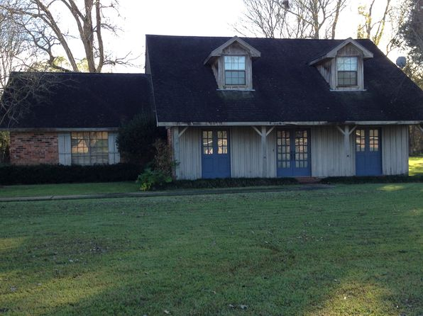 3 bed 2 bath Single Family at 290 Plantation Rd Opelousas, LA, 70570 is for sale at 159k - 1 of 17