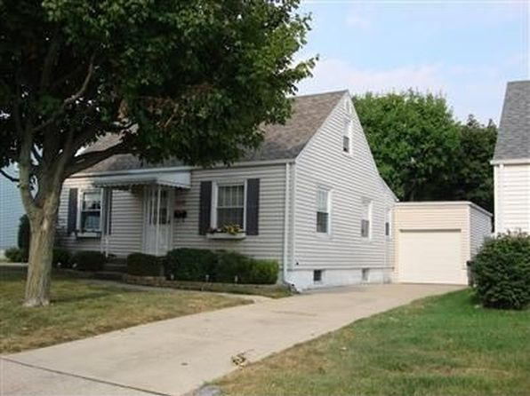 3 bed 1 bath Single Family at 2112 Mershon Ave Dayton, OH, 45420 is for sale at 75k - 1 of 37