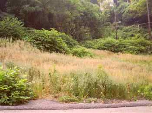 null bed null bath Vacant Land at 58 ROYAL ST PITTSBURGH, PA, 15212 is for sale at 16k - google static map