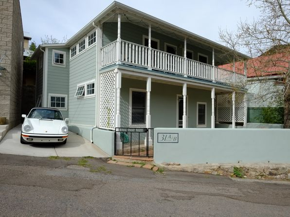 3 bed 2 bath Multi Family at  31 Shearer Avenue Bisbee, AZ, 85603 is for sale at 329k - 1 of 18