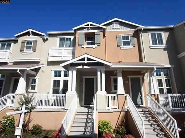 3 bed 3 bath Townhouse at 22500 Amador St Hayward, CA, 94541 is for sale at 550k - 1 of 27