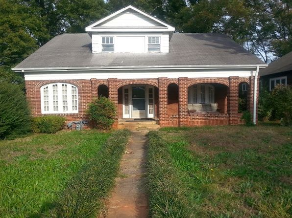 723 formwalt st sw atlanta ga 30315 for 1195 milton terrace atlanta ga