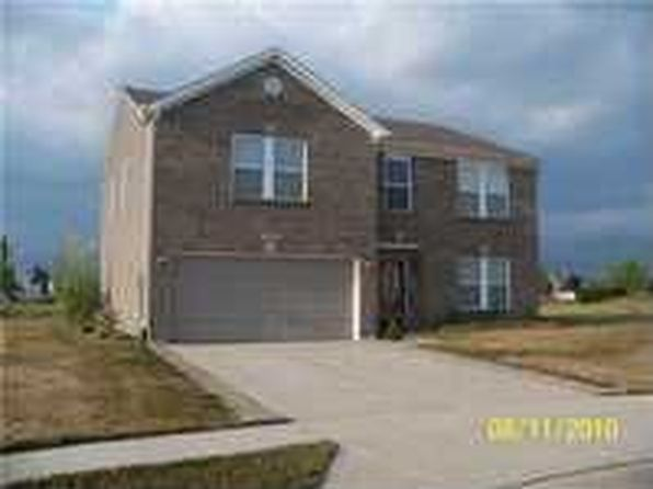 3 bed 3 bath Single Family at 1099 Millstone Ct Franklin, IN, 46131 is for sale at 170k - 1 of 19
