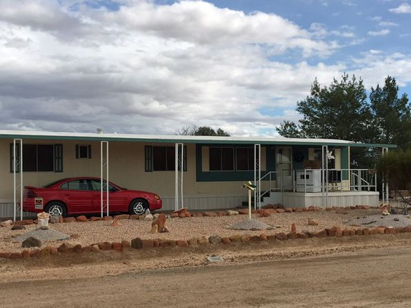 2 bed 1 bath Mobile / Manufactured at 460 YAMASHITA ST OVERTON, NV, 89040 is for sale at 83k - 1 of 23