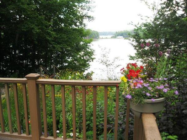 3 bed 2 bath Single Family at 7246 Little Twin Lake Rd NE Mancelona, MI, 49659 is for sale at 200k - 1 of 90