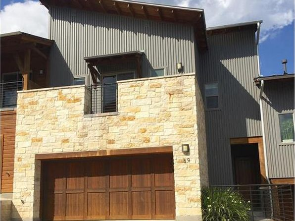 2 bed 3 bath Condo at 8110 Ranch Road 2222 Austin, TX, 78730 is for sale at 400k - 1 of 6