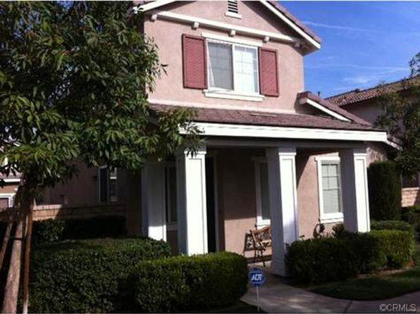 3 bed 3 bath Single Family at 9784 Edenbrook Dr Riverside, CA, 92503 is for sale at 300k - 1 of 2