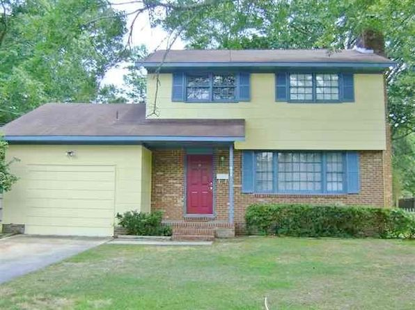 3 bed 2 bath Single Family at 806 Gardenview Dr Jacksonville, NC, 28540 is for sale at 105k - 1 of 52