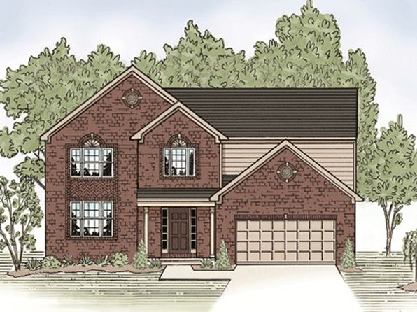 4 bed 2.5 bath Single Family at 13 Leah Ln Lawrenceburg, IN, 47025 is for sale at 39k - 1 of 5