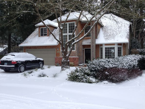 4 bed 3 bath Single Family at 4783 Black Forest Ct Lake Oswego, OR, 97035 is for sale at 640k - 1 of 13
