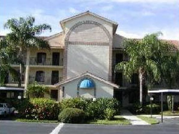 2 bed 2 bath Condo at 16500 Kelly Cove Dr Fort Myers, FL, 33908 is for sale at 155k - google static map