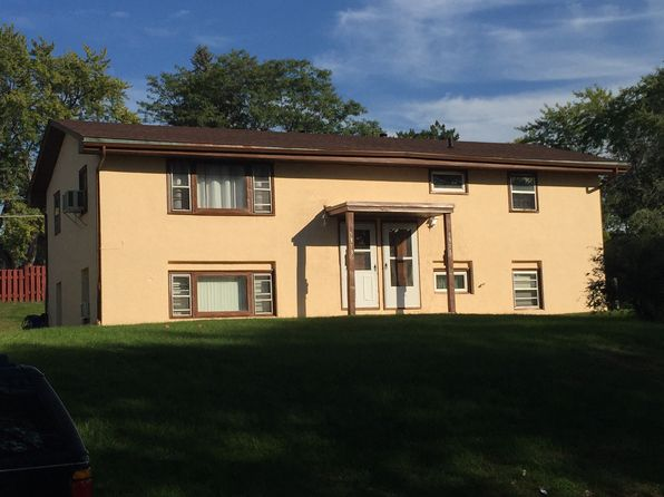 5 bed 2 bath Multi Family at 5371 6th St NE Fridley, MN, 55421 is for sale at 249k - 1 of 5