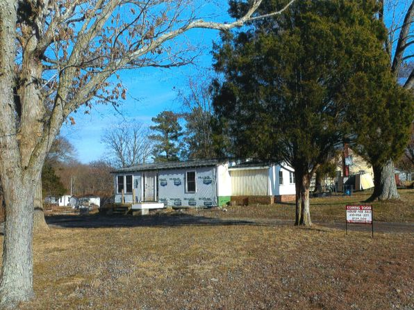 2 bed 1 bath Mobile / Manufactured at 8861 Black Dog Aly Easton, MD, 21601 is for sale at 55k - 1 of 6