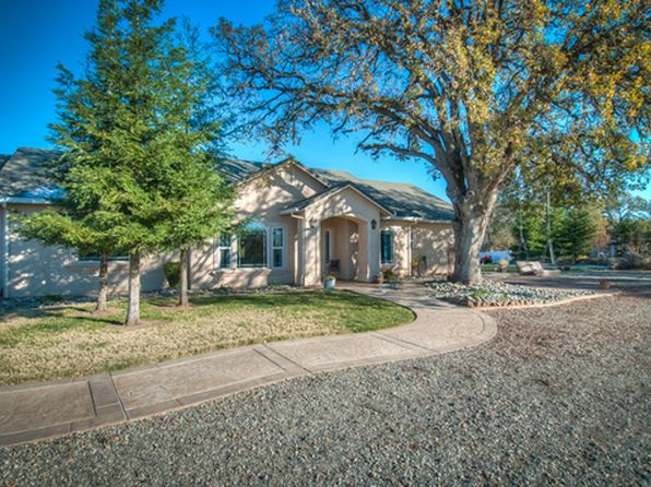 3 bed 3 bath Single Family at 14569 McCoy Rd Red Bluff, CA, 96080 is for sale at 460k - 1 of 69