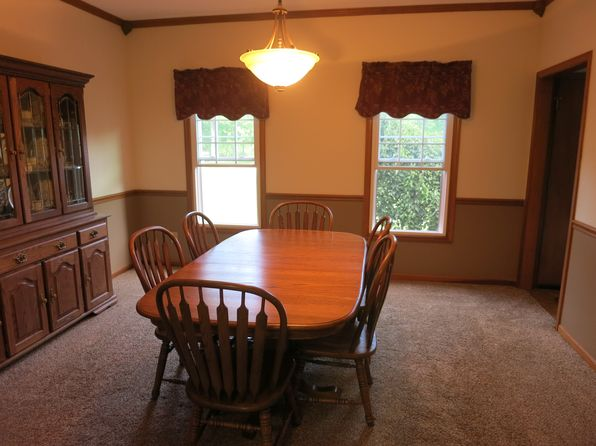 4 bed 3 bath Single Family at 658 Thornberry Trl North Lima, OH, 44452 is for sale at 275k - 1 of 4