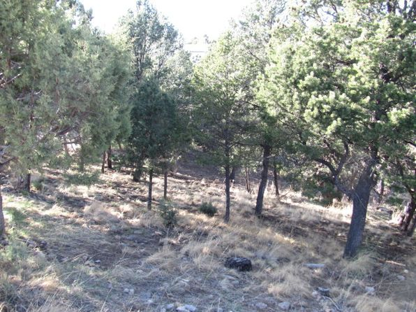 null bed null bath Vacant Land at  High Mesa Rd Alto, NM, 88312 is for sale at 30k - 1 of 3