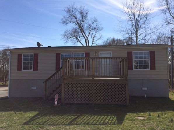 3 bed 2 bath Single Family at 778 Carlisle St Carrollton, KY, 41008 is for sale at 68k - 1 of 13
