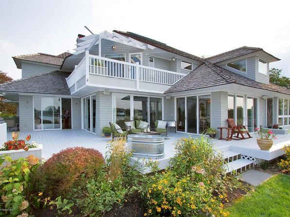 6 bed 5 bath Single Family at 655 Little Silver Point Rd Little Silver, NJ, 07739 is for sale at 1.78m - 1 of 40