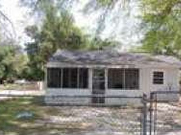 2 bed 1 bath Single Family at 202 Suzanne Dr Warner Robins, GA, 31093 is for sale at 30k - 1 of 3