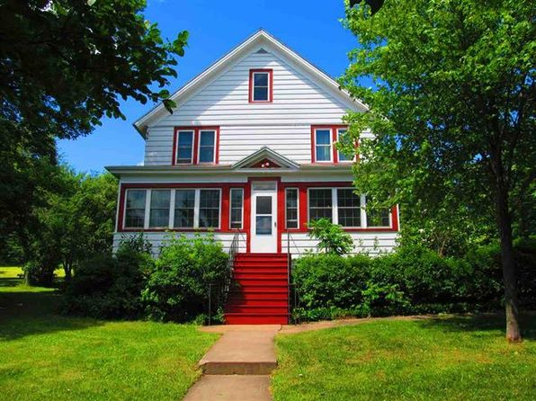 5 bed 2 bath Single Family at 815 Roberts St Wakefield, MI, 49968 is for sale at 114k - 1 of 72