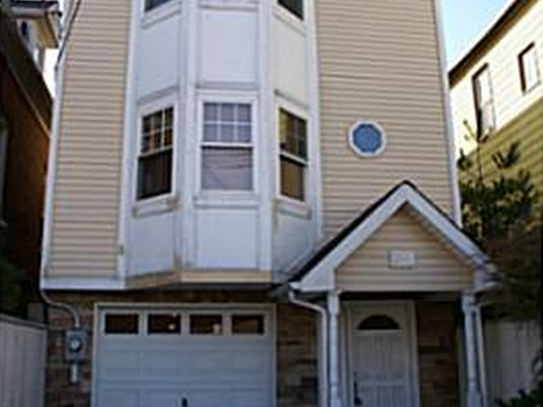 3 bed 3 bath Single Family at 391 Hall Ave Perth Amboy, NJ, 08861 is for sale at 320k - 1 of 30