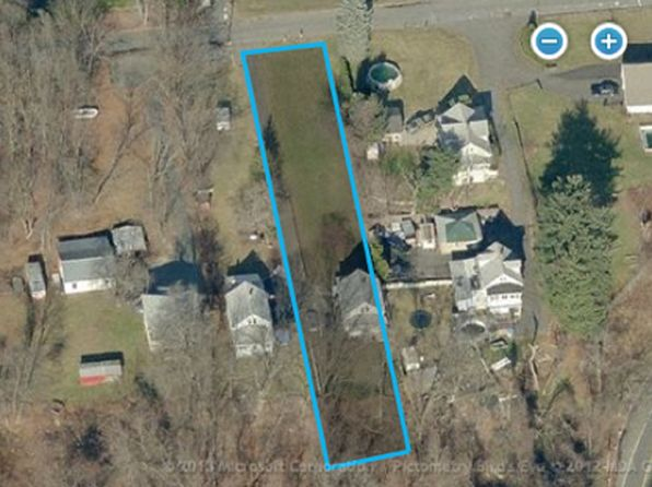 3 bed 1 bath Single Family at 31 Shawinigan Dr Ludlow, MA, 01056 is for sale at 130k - google static map