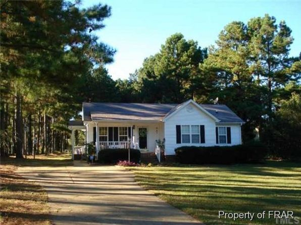 3 bed 2 bath Single Family at 41 Starcroft Dr Fuquay Varina, NC, 27526 is for sale at 148k - 1 of 24